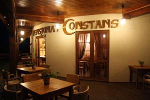 Constans