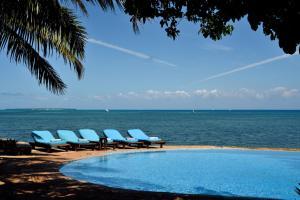 Fumba Beach Lodge (1 of 61)