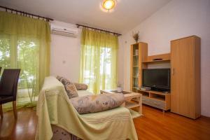 Guest House Dada, Affittacamere  Senj - big - 54