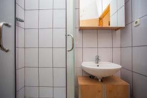 Guest House Dada, Affittacamere  Senj - big - 59