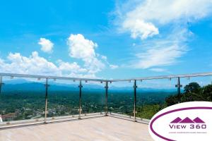View360, Apartmány  Kandy - big - 45