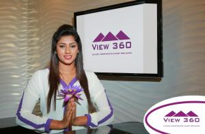 View360, Apartmány  Kandy - big - 49