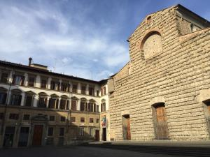 Locanda San Lorenzo - AbcAlberghi.com