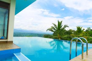 View360, Apartmány  Kandy - big - 50