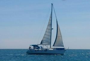 Inquieto, Boote  Estepona - big - 6