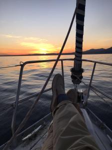 Inquieto, Boote  Estepona - big - 5