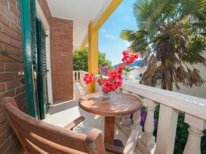 �urovic Guest House
