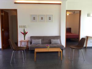 MARPAS Apartments, Apartmanok  Dumaguete - big - 55