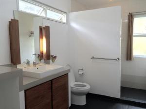 MARPAS Apartments, Apartmanok  Dumaguete - big - 57