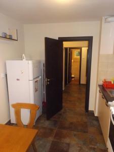 Ily Apartament, Apartments  Iaşi - big - 8