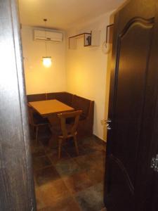 Ily Apartament, Apartments  Iaşi - big - 7