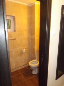Ily Apartament, Apartments  Iaşi - big - 2