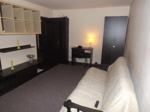 Ily Apartament, Apartments  Iaşi - big - 5