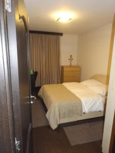 Ily Apartament, Apartments  Iaşi - big - 19