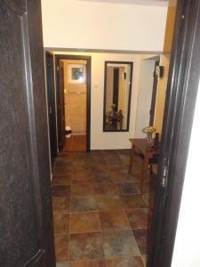 Ily Apartament, Apartments  Iaşi - big - 13