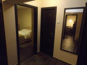 Ily Apartament, Apartments  Iaşi - big - 16