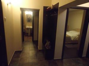Ily Apartament, Apartments  Iaşi - big - 14