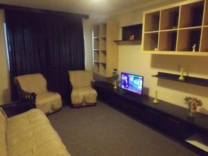 Ily Apartament, Apartments  Iaşi - big - 12