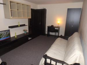 Ily Apartament, Apartments  Iaşi - big - 18