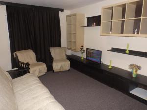 Ily Apartament, Apartments  Iaşi - big - 10