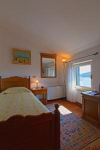Villa Tuttorotto, Bed and Breakfasts  Rovinj - big - 30
