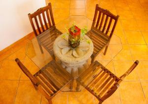 El Encanto Inn & Suites, Hotely  San José del Cabo - big - 2