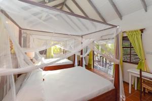 Ti Kaye Resort & Spa (32 of 64)