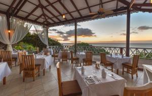 Ti Kaye Resort & Spa (18 of 64)