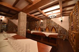 Ti Kaye Resort & Spa (38 of 64)