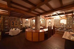 Ti Kaye Resort & Spa (21 of 64)
