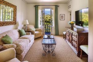 Four Seasons Resort The Biltmore Santa Barbara (37 of 74)