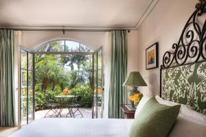 Four Seasons Resort The Biltmore Santa Barbara (38 of 74)