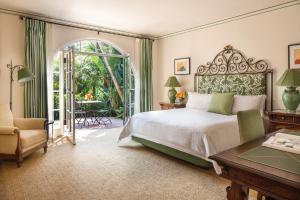 Four Seasons Resort The Biltmore Santa Barbara (39 of 74)