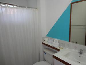 Quadruple Room 12