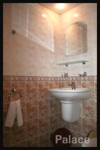 Hotel Palace, Hotely  Kranevo - big - 15