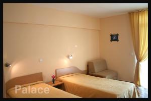 Hotel Palace, Hotely  Kranevo - big - 13