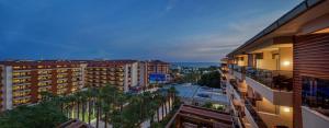 Selge Beach Resort &Spa