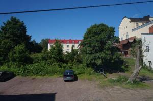 Uyutniy Dom Apartments, Apartmány  Sortavala - big - 108