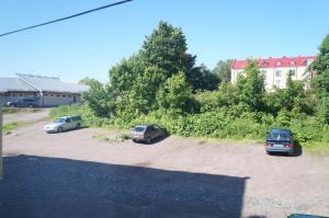 Uyutniy Dom Apartments, Apartmány  Sortavala - big - 109