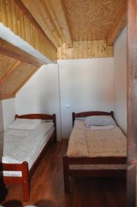 Guesthouse Nedajno, Гостевые дома  Nedajno - big - 54