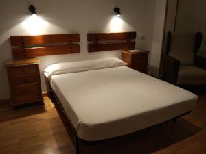 Foto del hotel  Hotel Los Perales