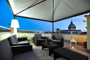 Hotel Gerber - AbcAlberghi.com