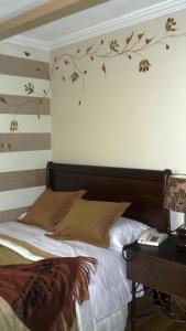 Morenica del Rosario, Hotely  Cuenca - big - 10