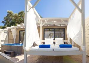 Palms and Spas, Corfu Boutique Apartments (16 of 64)