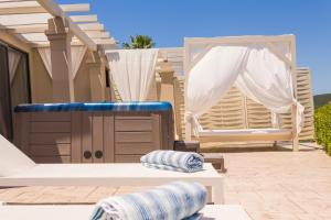 Palms and Spas, Corfu Boutique Apartments (17 of 66)