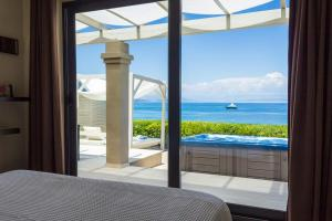 Palms and Spas, Corfu Boutique Apartments (17 of 64)