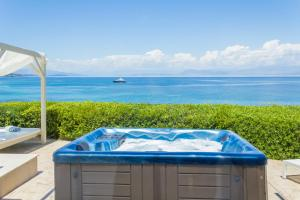Palms and Spas, Corfu Boutique Apartments (18 of 66)