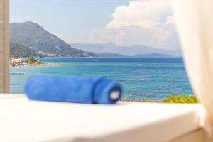 Palms and Spas, Corfu Boutique Apartments (18 of 64)