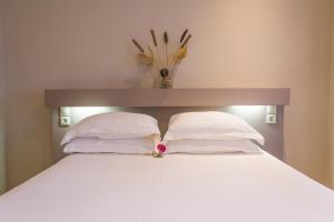 Palms and Spas, Corfu Boutique Apartments (38 of 66)