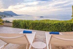 Palms and Spas, Corfu Boutique Apartments (19 of 64)